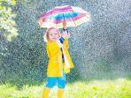 5-12-2020-musim-hujan-sakit-karena-hujan-kehujanan.jpg