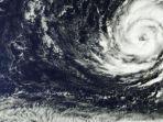 5-4-2021-siklon-tropis.jpg