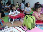 5-9-2020-anak-anak-paud-belajar-tanda-cerdas-anak-cerdas.jpg