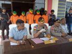 5-pelaku-illegal-logging-ditangkap-satreskrim-polres-bintan.jpg