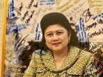 6-1-2019-kabar-terbaru-ani-yudhoyono.jpg