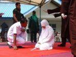 6-2-2021-foto-ilustrasi-hukuman-cambuk-aceh-wanita-dicambuk.jpg