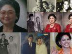 6-potret-lawas-ibu-negara-indonesia-yang-kecantikannya-tidak-pudar-oleh-waktu.jpg