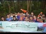 60-Mahasiswa-Ikuti-Junior-Camp-KAMMI-ok.jpg