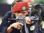 7-1-2020-prajurit-kopassus-pasukan-khusus-tni-prajurit.jpg