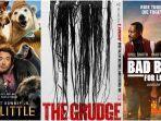 7-film-hollywood-yang-bakal-tayang-di-bioskop-indonesia.jpg