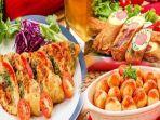 7-resep-makanan-buka-puasa-dari-telur-menu-hemat-anti-ribet.jpg
