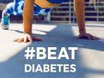 8-10-2020-mengendalikan-penyakit-diabetes-di-usia-muda.jpg