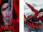 8-9-2020-cover-film-mulan-2020.jpg