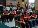 8-warga-negara-taiwan-terdakwa-kasus-penyelundupan-sabu-sabu_20180427_092705.jpg