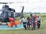 9-2-2021-ilustrasi-evakuasi-jenazah-korban-kkb-papua.jpg