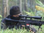 9-5-2020-sniper-tni.jpg