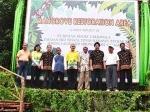 Acara-Penanaman-Bakau-di-Bintan-Resort.jpg