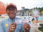 Areca-Waterpark-Tanjungpinang-Bagikan-Gratis-Kartu-Student-Pass.jpg