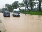 Banjir-di-Batuaji.jpg