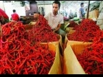Cabai-Merah-di-Pasar.jpg