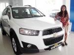 Chevrolet-New-Captiva.jpg