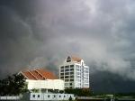 Cuaca-Buruk-di-Kota-Batam.jpg