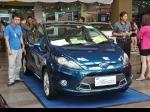 Fiesta-Mobil-Pintar-Dari-Ford11.jpg