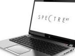 HP-Spectre-XT.jpg