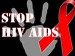 Hari-HIV-AIDS-sedunia.jpg