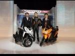 Honda-New-Vario-Techno-125-cc.jpg