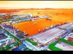 Ilustrasi-Pelabuhan-Batuampar-Batam.jpg