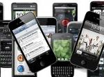 Ilustrasi-Smart-Phone.jpg