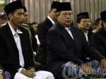 Jokowi-2012.jpg