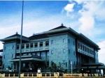 Kantor-Bank-Indonesia-cabang-Batam.jpg