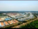 Kawasan-industri-Batamindo-Batam.jpg