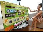 LG-Luncurkan-3D-TV.jpg