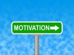 Motivasi.jpg