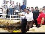 Nurdin-Resmikan-Pembangunan-Instalasi-Air-Bersih-Sentani.jpg