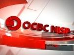 OCBC-NISP.jpg