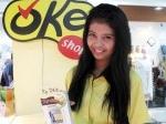 Oke-Shop11.jpg