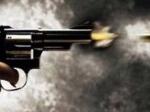 Penembakan-dengan-pistol.jpg