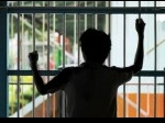 Penjara-anak.jpg