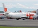 Pesawat-Lion-Air-Boeing-737-Seri-400.jpg