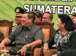 Presiden-SBY-Tertawa-ok.jpg