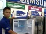 Samsung-kulkas.jpg