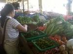 Sayur-Mayur-di-pasar-Bintan.jpg