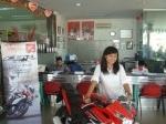 Servis-Gratis-50-Motor-Honda-dari-Honda-Capella-Mukakuning.jpg