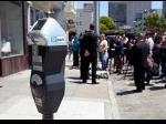 Sistem-Pembayaran-Parkir-di-Amerika-ok.jpg