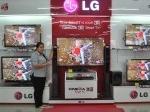TV-LCD-LG.jpg