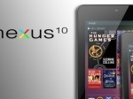 Tablet-Nexus-10.jpg