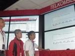 Telkomsel-Siaga22.jpg
