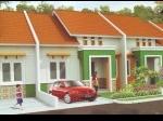 Tiban-Riau-Bertuah-2.jpg