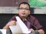 Wakil-Menteri-Hukum-dan-HAM-RI-Denny-Indrayana.jpg