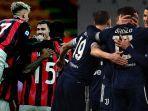 ac-milan-dan-juventus-sama-sama-meraih-kemenangan-di-pekan-17-liga-italia.jpg
